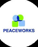 Peaceworks.png