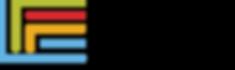 LFF logo.png