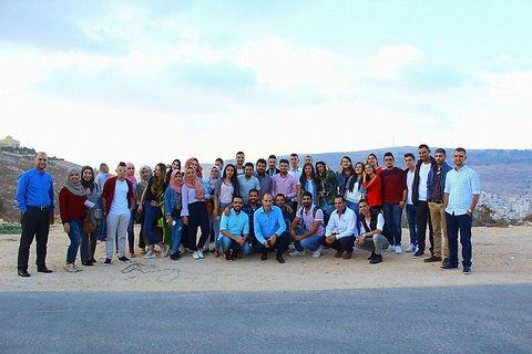 Ziman Chapter in Nablus 1.jpg