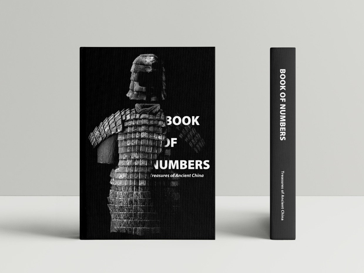 book of numbers_edited.jpg
