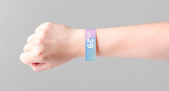wristband03.jpg