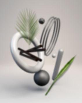 09-rendering.jpg