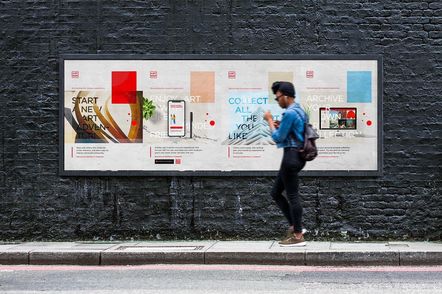 poster on street 02.jpg