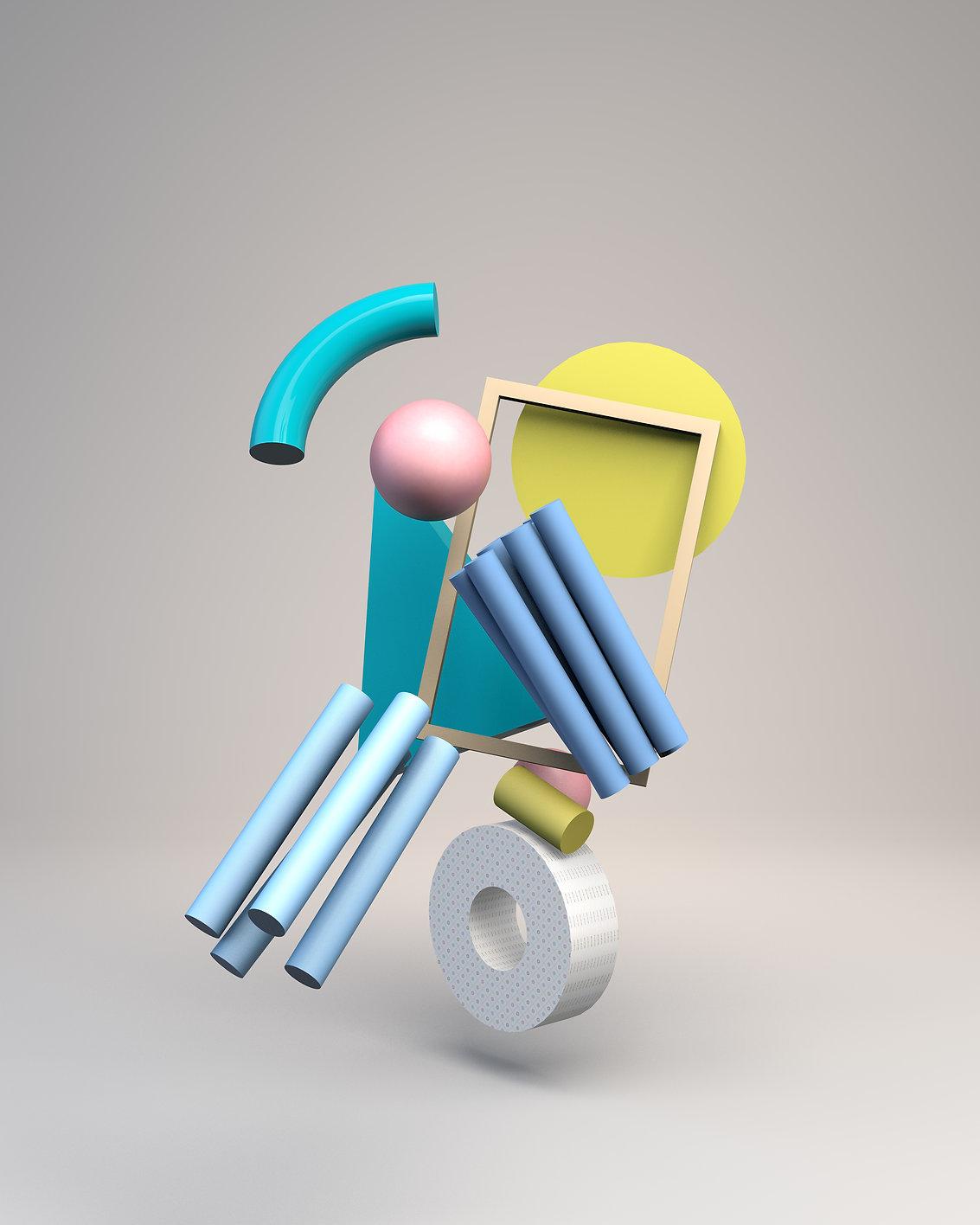 08_rendering.jpg