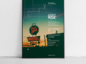 01-Poster-Mockup-1.jpg