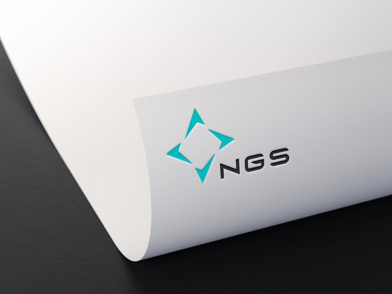 ngs-01.jpg