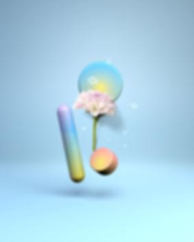 06_rendering.jpg