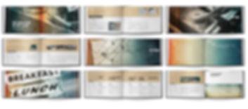 web-ratio.jpg