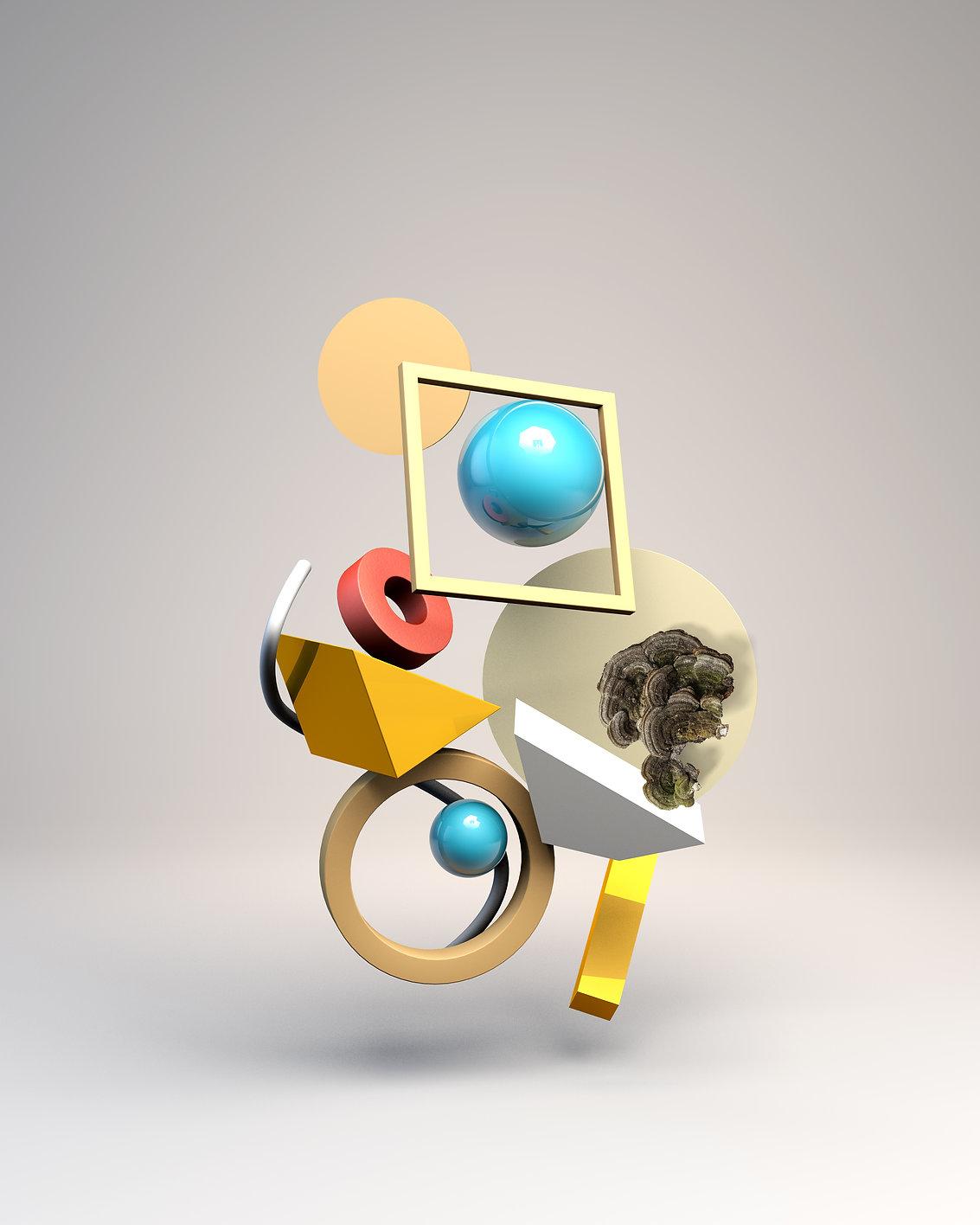 07_rendering.jpg