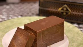 LeTAO(ルタオ)の濃厚チョコレートケーキ