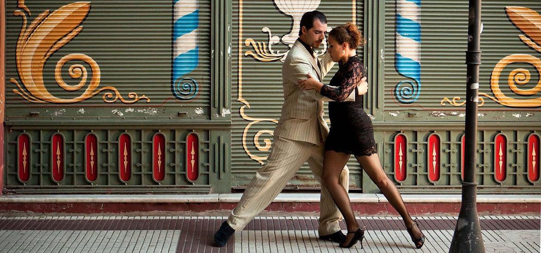 аргентинское танго в казани2.jpg