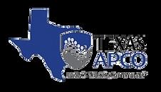 TX-APCO-Logo Transparent.png