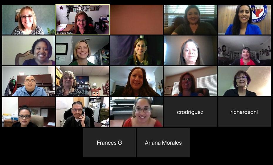 2020 July Zoom Meeting.jpg