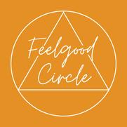 FeelgoodCircle