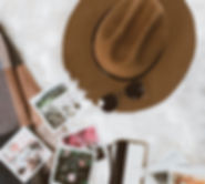 Hat%20and%20photos%20in%20flatlay_edited