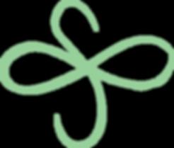 Logo_sign.png