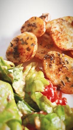 Suerte-Salat_edited.jpg