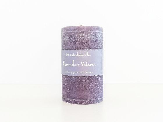 Schulthess | 100% natürliche Düfte, Lavender Vetiver