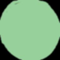 Circle_green.png
