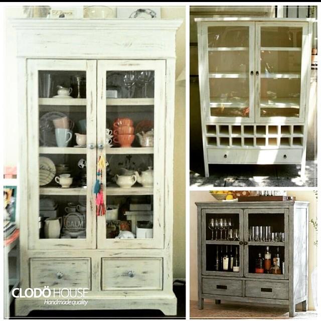#vitrinas #vinos #desing #furniture #vintage #clodohouse #mueble #handmade #house #buenosaires #arge
