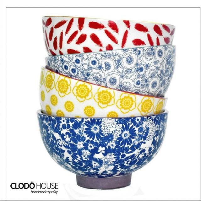 Bowls!! Super divertidos! !  Esto y mucho más en clodo house!!! #buenosaires #argentina #clodohouse