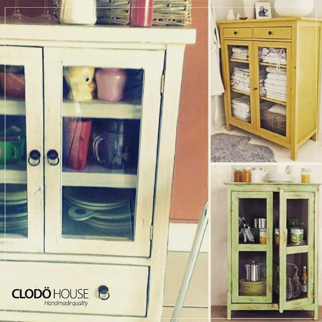 Vitrinas #design #furniture #vintage #vitrinas #ambientar #clodohouse #buenosaires #mueble #argentin