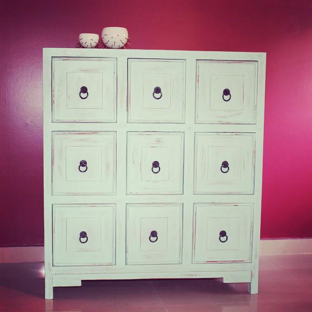 Mueble chino!! Úsalo donde quieras !! Entra de todo!!! #buenosaires #argentina #clodohouse #diseño #