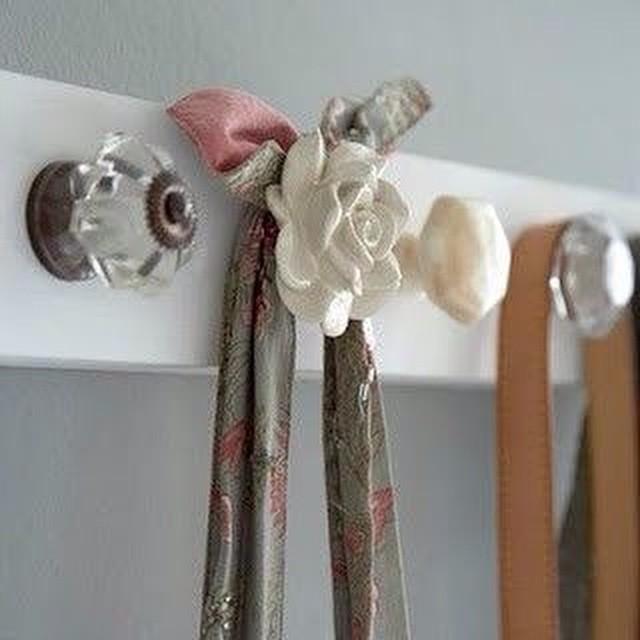 Perchero #colgar #ordenar #diseño #living #muebles #decorar #design #clodohouse #buenosaires #argent
