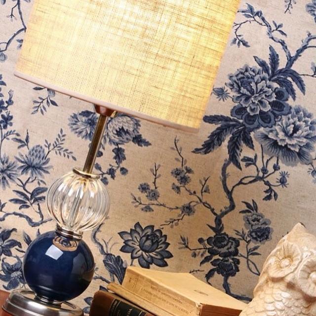Lampara Lara! #clodohouse #diseño #deco #decoracion #lampara #dormitorio #living #ceramica
