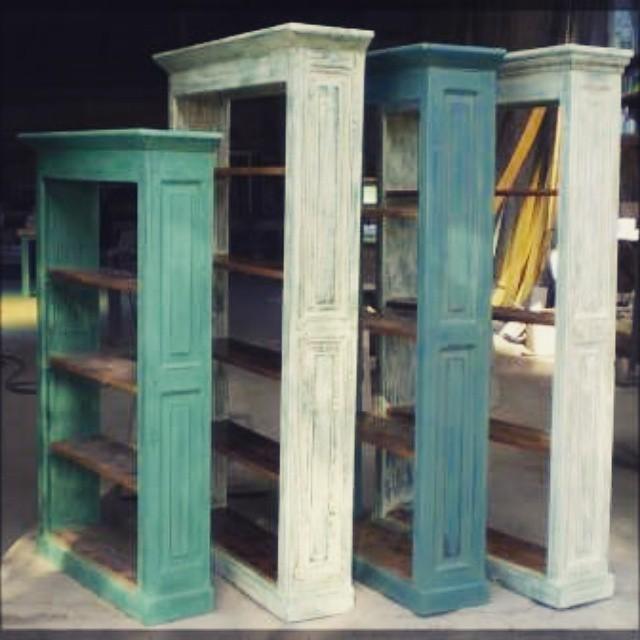 Estanterias #tamaños #medidas #colores #muebles #furniture #clodohouse #buenosaires #villadevoto #di