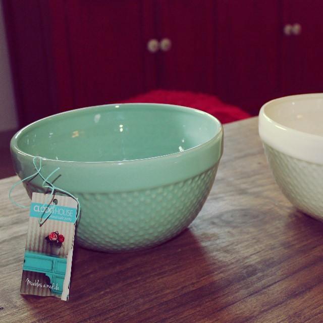 Ensaladeras de ceramica! Veni y busca la tuya!! #ensaladera #ceramica