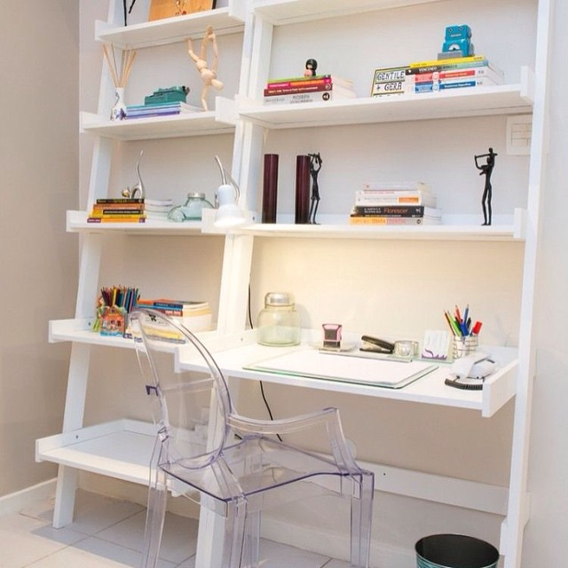 Escritorio #work #estudiar #crear #espacios #lugar #furniture #madera #muebles #kids #organizar #ord