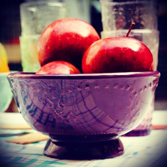 Bowls labrados! en varios colores! #bowl #ceramica