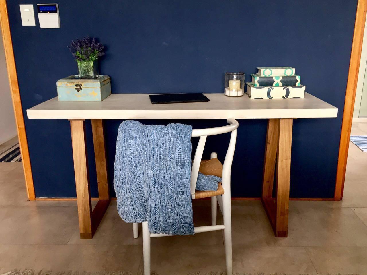 escritorio pao