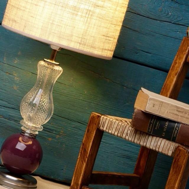 Lampara Renata! Que color divinoooo!!! #buenosaires #argentina #clodohouse #diseño #deco #decoracion