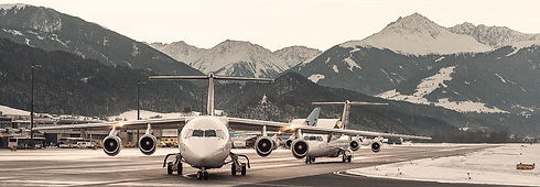 Innsbruck airport_edited.jpg