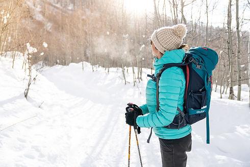 Snowshoeing-101_12.jpg