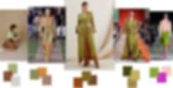 Colour combos green ss21.jpg