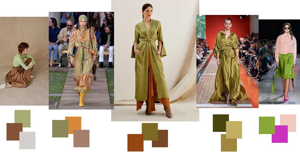 Colour combos green ss21.jpg