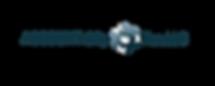 A+ Logo No Tag Line-01.png
