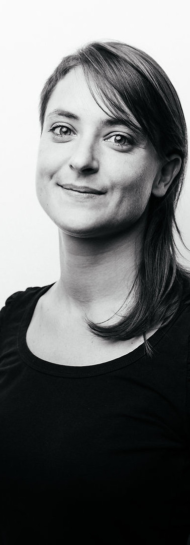 Sara Busnaro