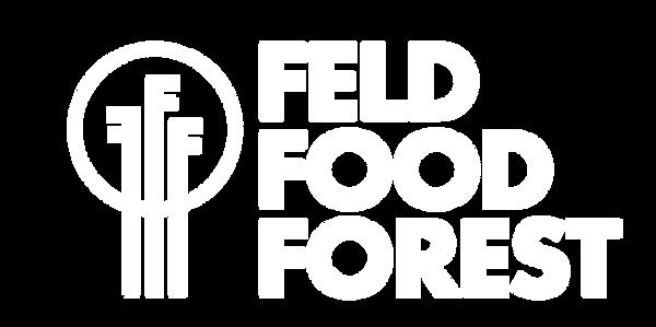 FFF logo TEXT BIG_white.png