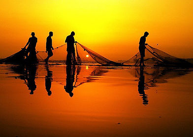 fishermensunsetseaofgalilee-from-carl-on