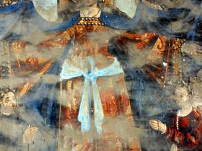 Prier en communion avec Marie