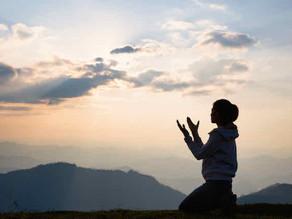 Méditer, un besoin pour tous
