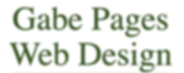 Gabe Pages Web Design Logo_edited.png
