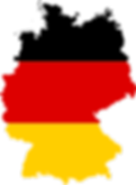 756px-Flag_map_of_Germany.svg.png