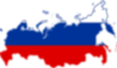 Flag-map_of_Russia.svg.png