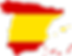Silhouette_Spain_with_Flag.svg.png