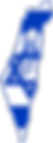 1000px-Israel_Flag-map_(including_Area_C